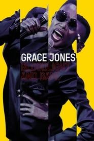 Grace Jones: Bloodlight and Bami Full online