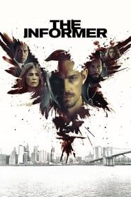 The Informer Full online