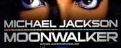 Michael Jackson : Moonwalker online