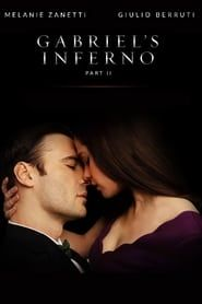 Gabriel's Inferno Part II streaming