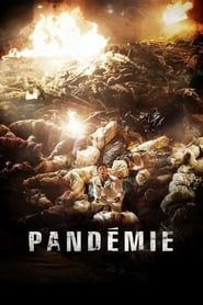 Pandémie 2013