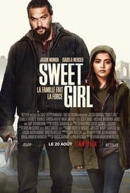 Sweet Girl 2020