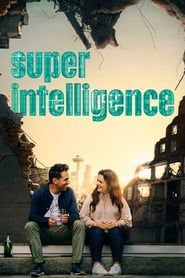 Superintelligence streaming