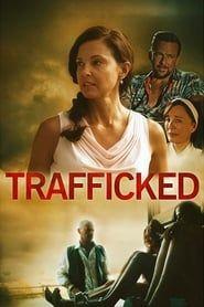Trafficked