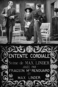 Entente cordiale Full online