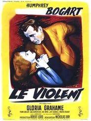 Le violent streaming
