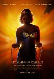 My Wonder Women streaming vf