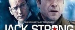 Jack Strong online