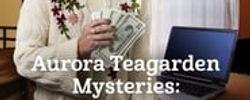 Aurora Teagarden - 9 - Cache-cache mortel online