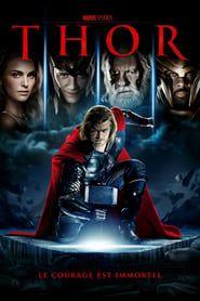Thor 1950