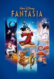 Fantasia 1942