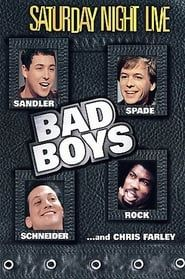 Bad Boys of Saturday Night Live streaming