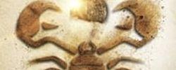 Le Roi Scorpion 5 : Le Livre des âmes online