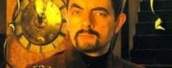 Blackadder: Back & Forth online
