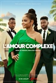 L'amour complexe