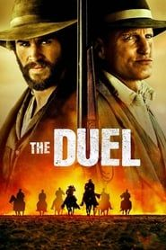 The Duel 2003