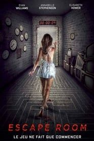 Escape Room streaming