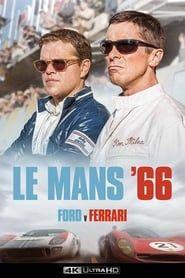 Le Mans 66 2002