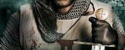 Arn, chevalier du Temple online