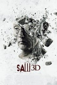 Saw 3D : Chapitre final 1998