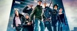 Attack the Block online