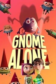 Gnome seul streaming vf
