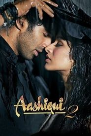 Aashiqui 2 streaming