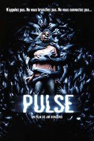 Pulse streaming