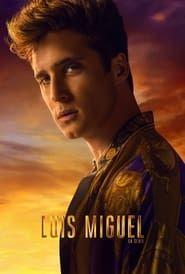 Luis Miguel : La série