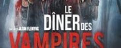 Le Dîner Des Vampires online