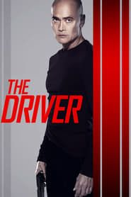 The Driver streaming
