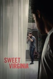 Sweet Virginia Full online