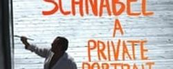 Julian Schnabel: A Private Portrait online