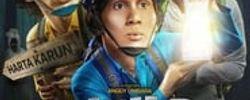 Warkop DKI Reborn: Jangkrik Boss! Part 2 online
