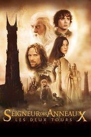 Le Seigneur des anneaux : Les Deux Tours 2004