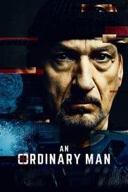 An Ordinary Man 2016