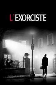 L'Exorciste 2008