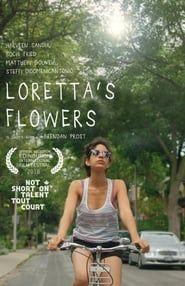 Loretta's Flowers streaming