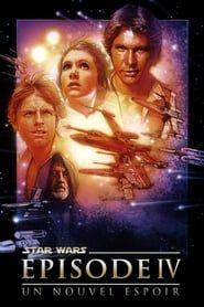 La Guerre des étoiles 1997