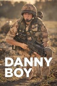 Danny Boy 2015