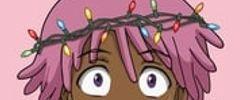 Neo Yokio: Pink Christmas online