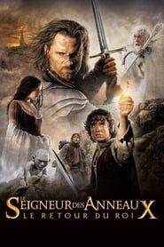 Le Seigneur des anneaux : Le Retour du roi 2004