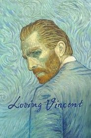 Loving Vincent Full online