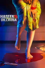 Haseen Dillruba