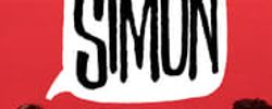 Love, Simon online