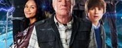 Undercover Grandpa online