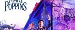 Le Retour de Mary Poppins online