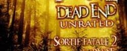 Détour mortel 2 online