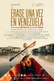Érase una vez en Venezuela, Congo Mirador