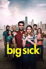The Big Sick Full online